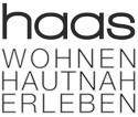 haas_Vintage_Logo_schwarz_1