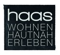 haas_Logo_Vintage_Retro_1